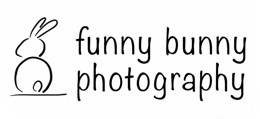 Funny Bunny Logo 2018 3